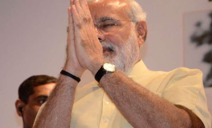modi conspired to instigate hindus post godhra says zakia