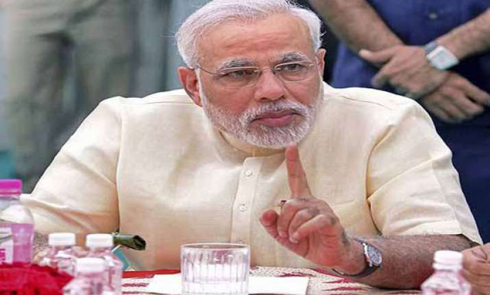 modi hopes for mamata s support if he wins