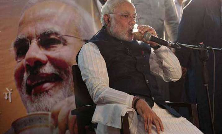 modi promises tea session to form task force to bring back