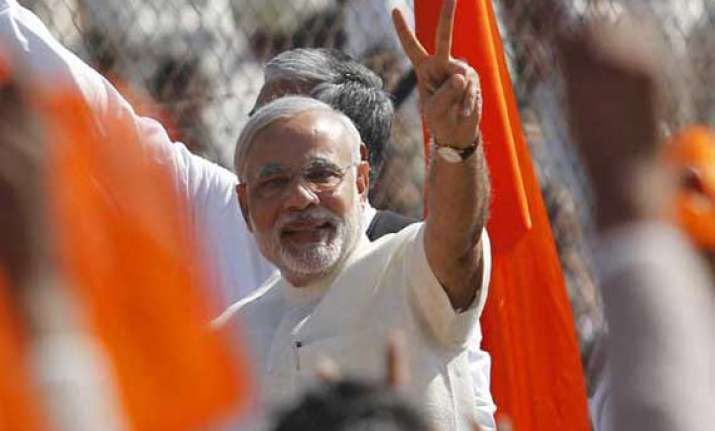 modi to address two rallies in kerala today
