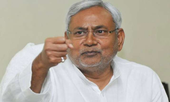 more qualified for pm post than those roaming around nitish