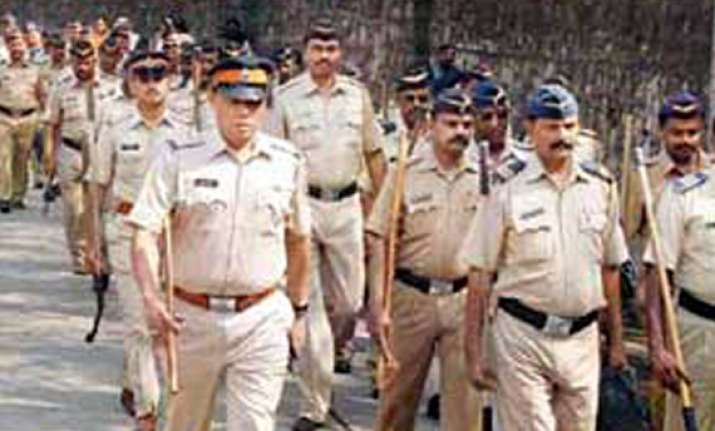 mumbai bjp leader vasant patil hacked to death