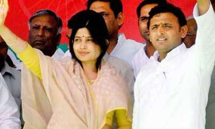 interesting facts about up chief minister akhilesh yadav