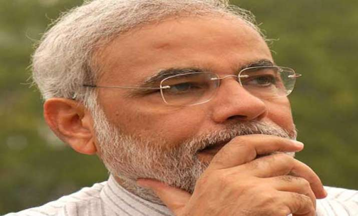 my kettle ready will go back to sell tea if i lose modi
