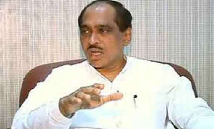 ncp should not speak to us through media congress