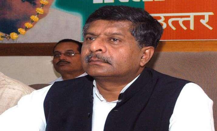 nda claims to win 300 seats bjp