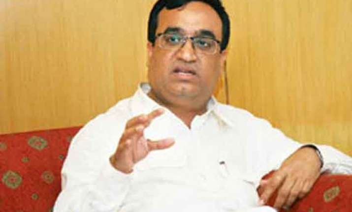narendra modi govt finding excuses for non performance