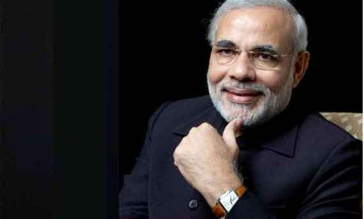 narendra modi to meet obama in september