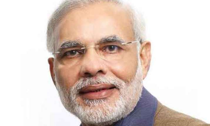 narendra modi to visit jammu and kashmir amid row over