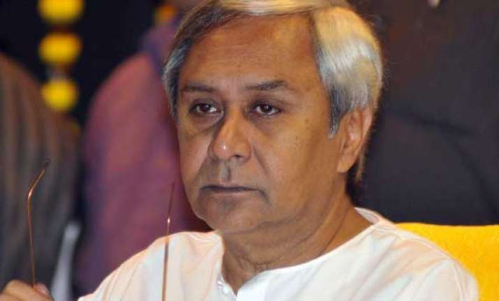 naveen patnaik facing his toughest battle in odisha
