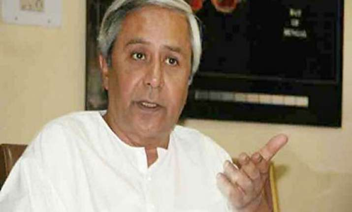 naveen to take oath as cm on may 21