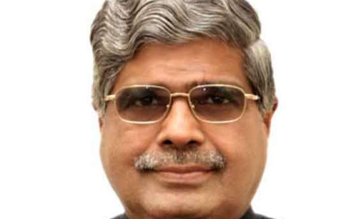 new government s first job to elect lok sabha speaker