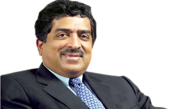 nilekani more searched on google than karnataka poll