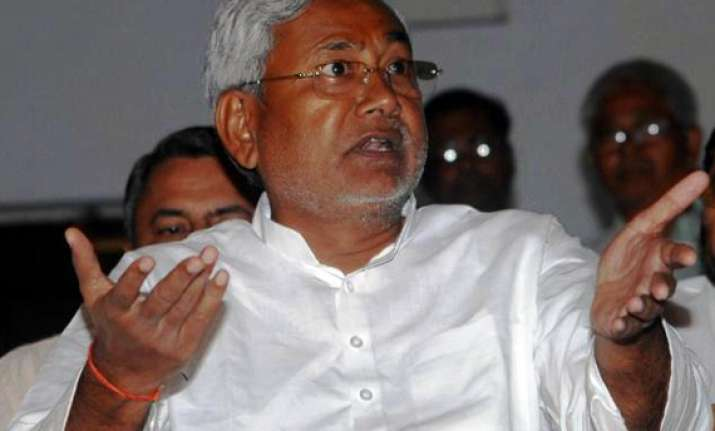 nitish bats for regional parties