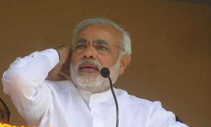 no change in us visa policy but modi welcome to apply us