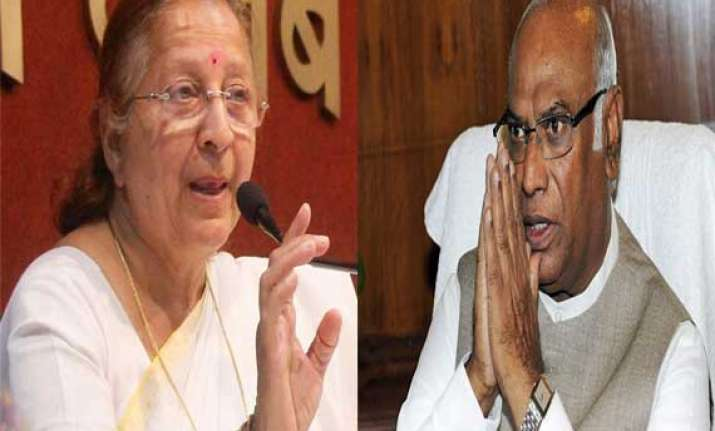 no signal on granting leader of opposition post to congress