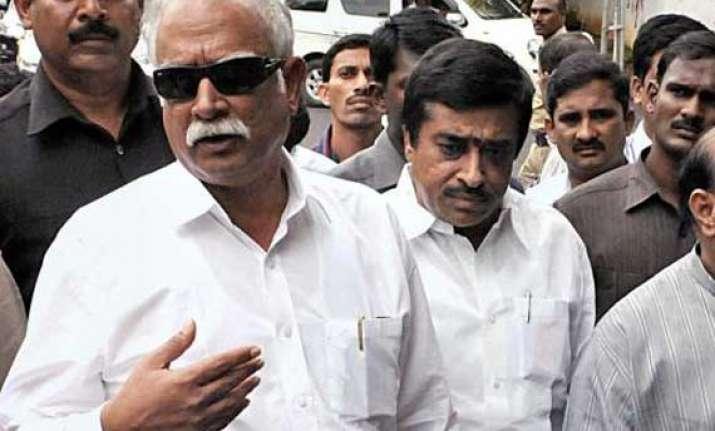 no threat to pm modi s aircraft aviation minister