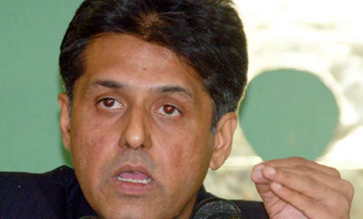 not in poll fray because of ill health tewari