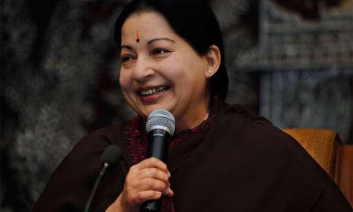 notification of cauvery order great victory jayalalithaa