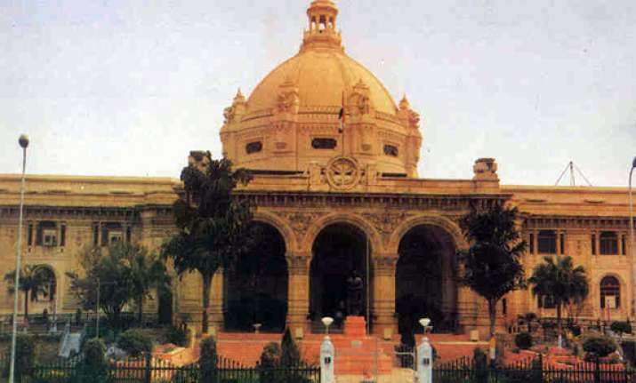 notification issued for first phase of up assembly polls