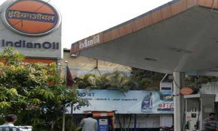 oil companies contest minister vyalar ravi s claim