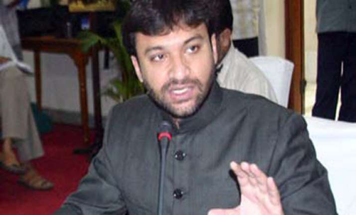 old hyderabad tense after akbaruddin owaisi s arrest