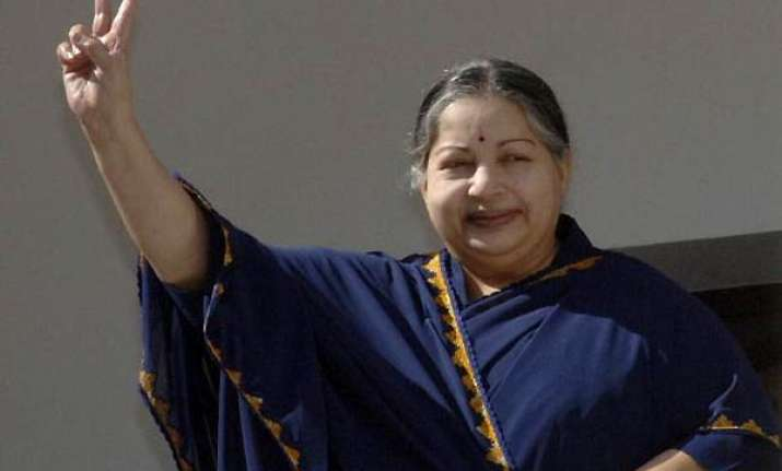 oppn will be given due importance jayalalithaa