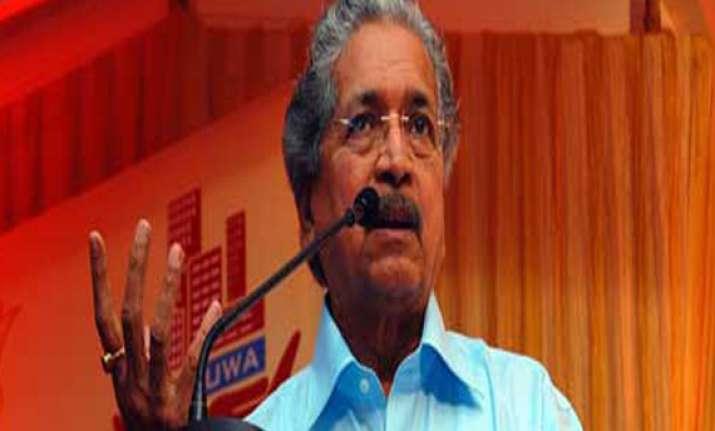 opposition boycotts ajit pawar s swearing in