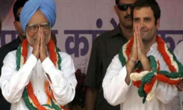 pm i will be very happy to see rahul step into my shoes