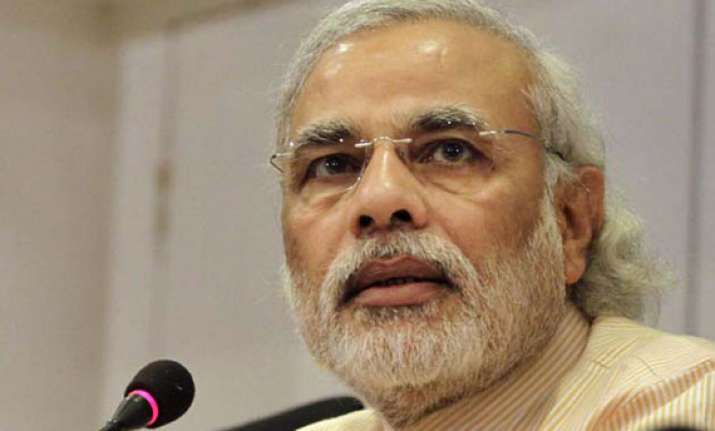 pm did not do anything for assam in 23 years modi