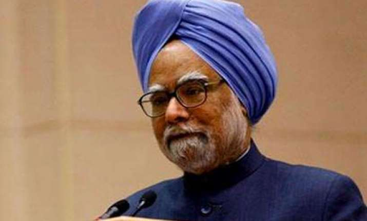 pm rebuts opposition charges of governance deficit