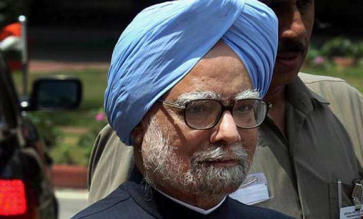 pm s regret bills not passed because of opposition