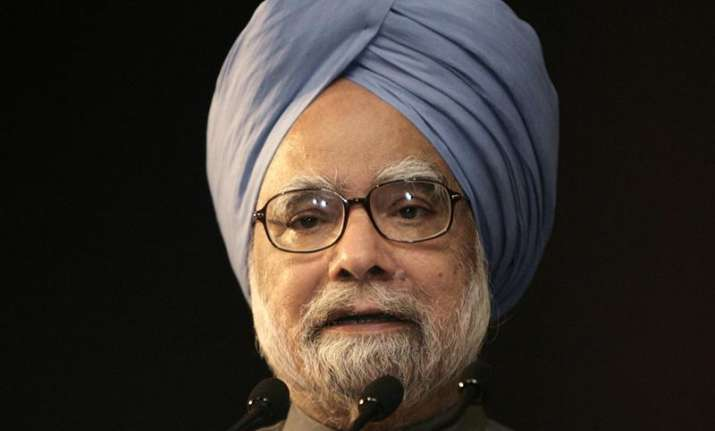 pm says upa achieved faster reduction of poverty in last 8