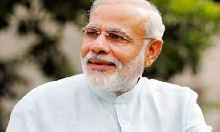 pm to meet his council of ministers tomorrow