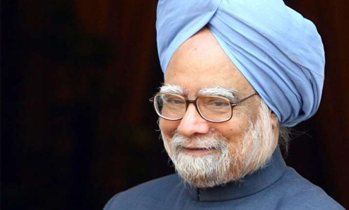 pm keeps cards close to chest on pranab s successor