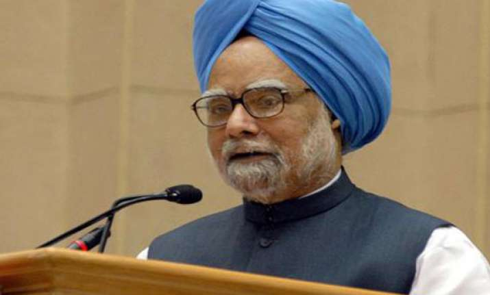 pm promises women s safety rape victim critical