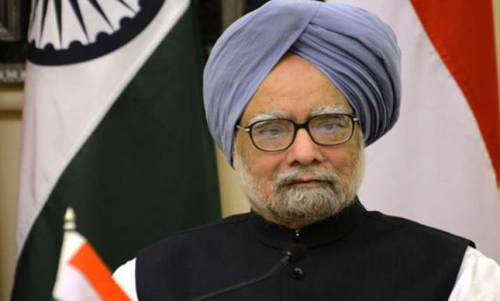 pm seeks cooperation of oppn in smooth running of parliament