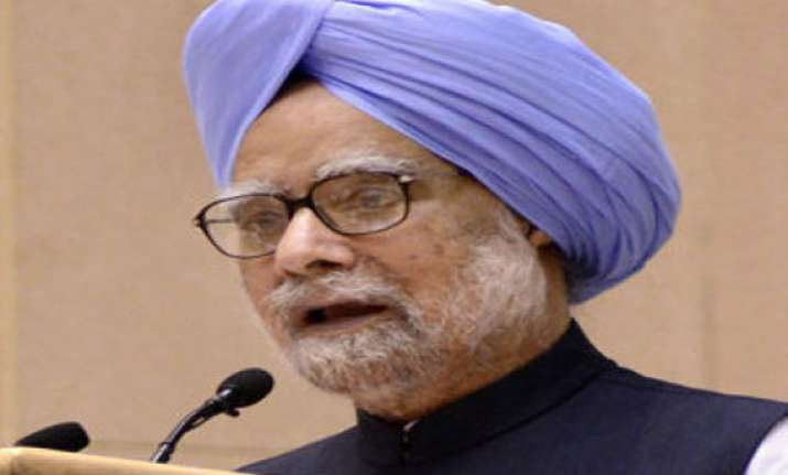pm to explain hard decisions at cong meet