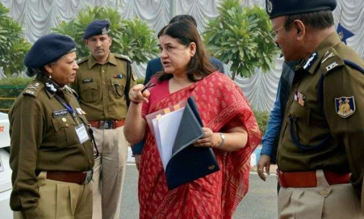 ncw found no substantial evidence in alleged gangrape in