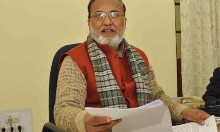 bjp ministers call rjd mlas pakistani agents