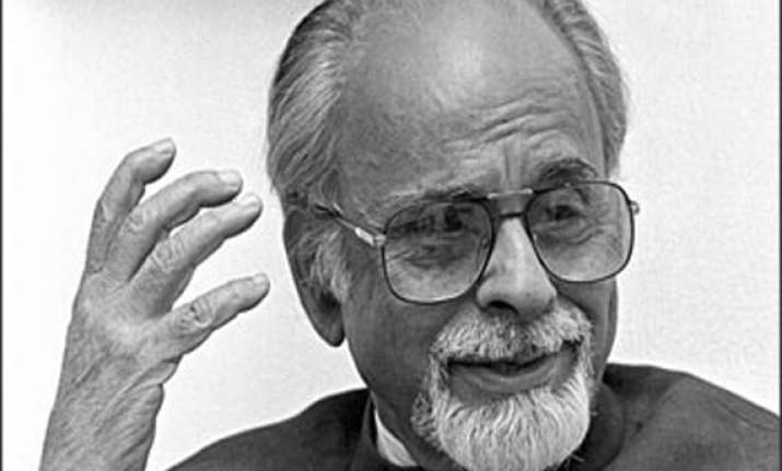 parliament adjourned as tribute to gujral