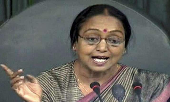 parliament condemns delhi bus gangrape mps demand capital