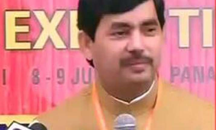 party cannot ignore expectations of workers bjp on modi