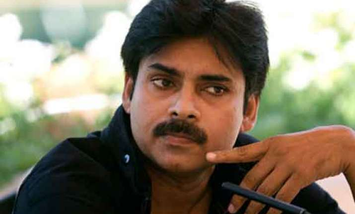 pawan kalyan to campaign for bjp tdp in andhra pradesh