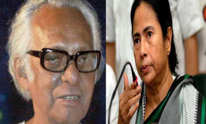 people s fatwa to mamata regime to mend its ways mrinal sen