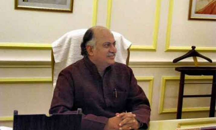 people will suffer due to pm modi behaviour gurudas kamat