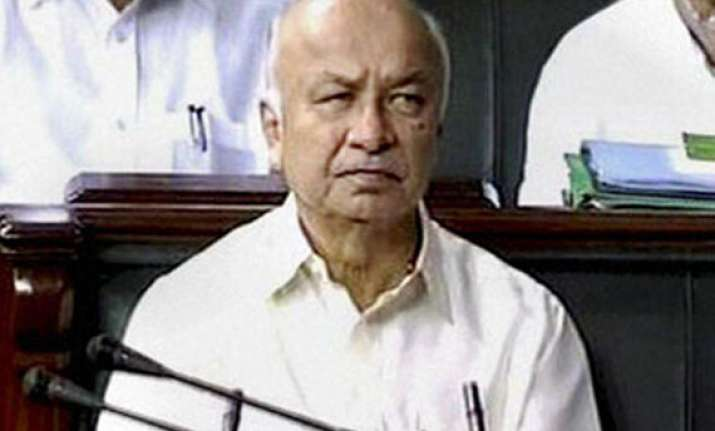 india committed to combat terror shinde