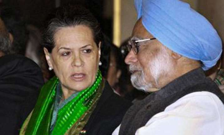 plea filed to make pm sonia witnesses against shinde