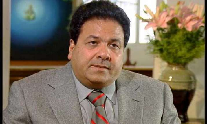 political considerations behind tn govt move rajiv shukla