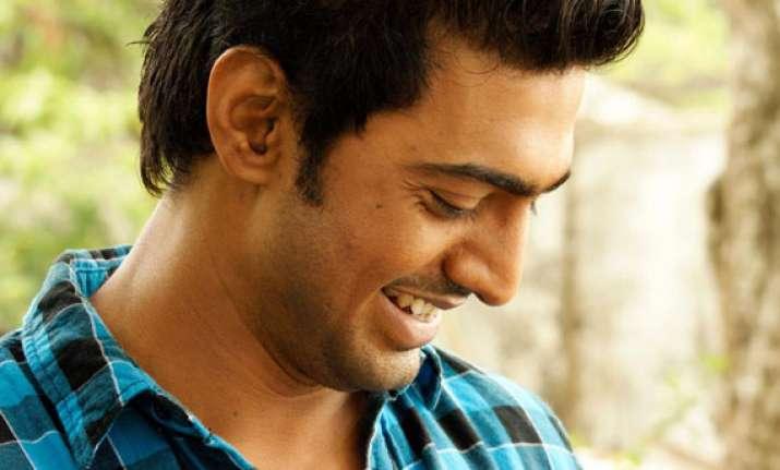 political parties attack actor dev s rape comments